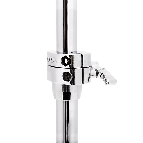 Robust Hinged Tube Joint