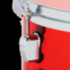 Acrylic Lug
