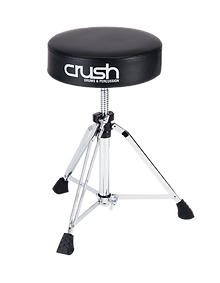 DTR300 Drum Throne