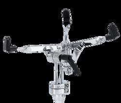 M4SS-SNARE BASKET