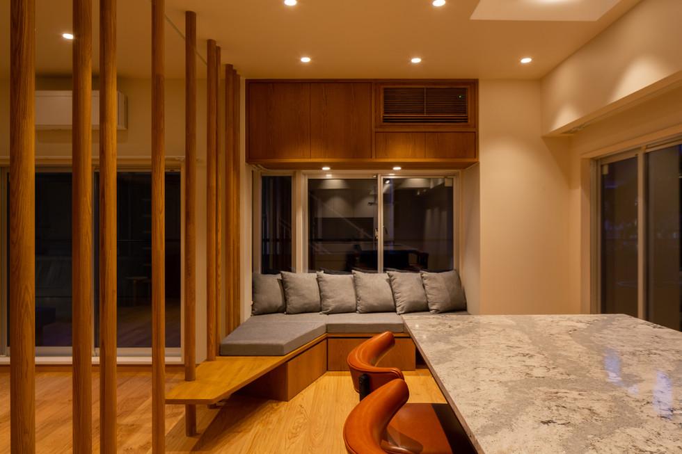 houseK_47.jpg