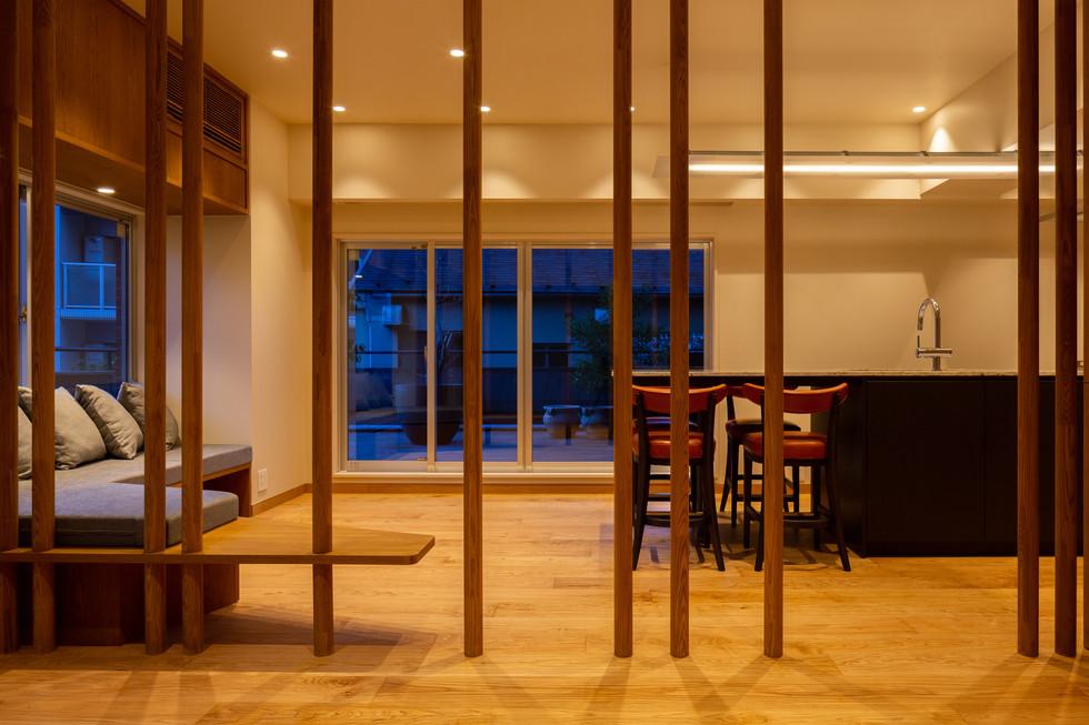 houseK_45.jpg