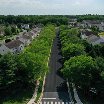 Brennan Estates