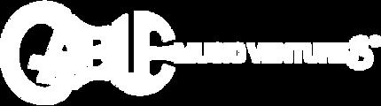 GableMusicVentures_Logo_White.png