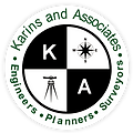 karins-associates_logo_edited.png