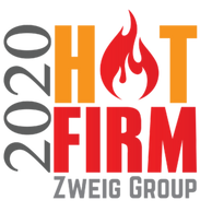 HotFirm_2020-300x300.png