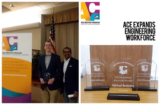 ACE Mentor Awards.png