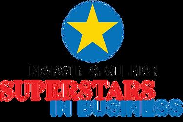 Superstars_highres.png