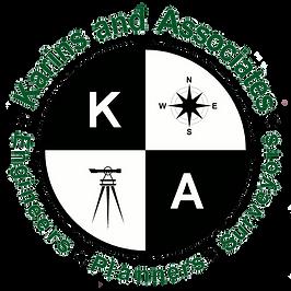 Karins Logo Transparent.png