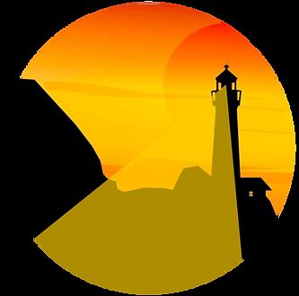 Shine a Light Logo (2).png