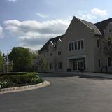 Notre Dame Academy