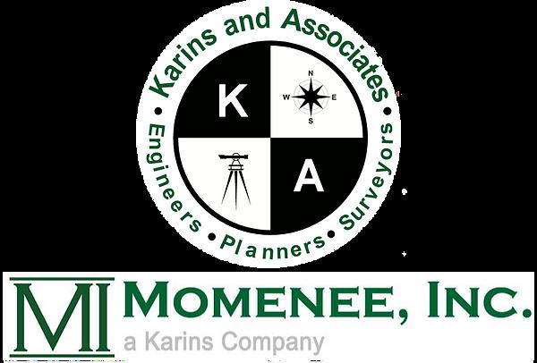 Momenee Co-brand Logo.png