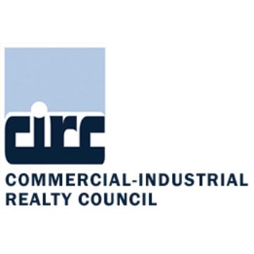 CIRC.jpg