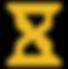 logo copy 17.png