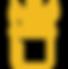 logo copy 15.png
