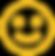 logo copy 16.png