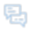 logo copy 23.png