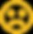 logo copy 6.png