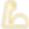 logo copy 4.png