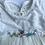 Thumbnail: Vestido Tule - Kiki Xodó