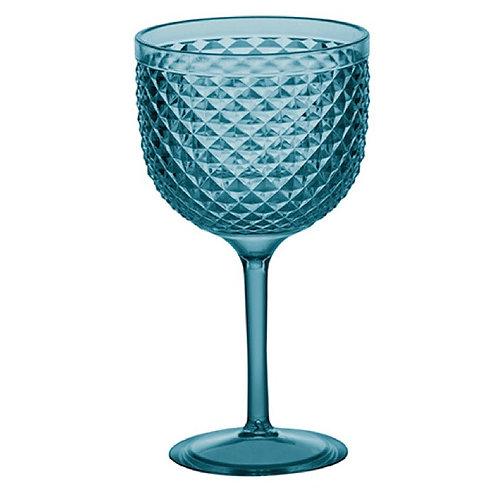 Taça Gin Luxxor Paramount - 600ml
