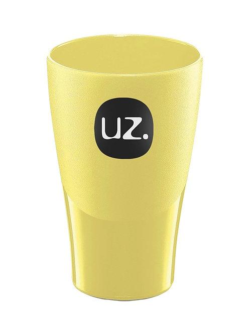 Copo UZ - 300ML