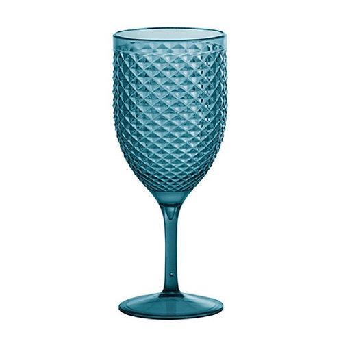 Taça Vinho Paramount - 480ml