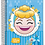 Thumbnail: Caderno Disney Emojis 10 Matérias