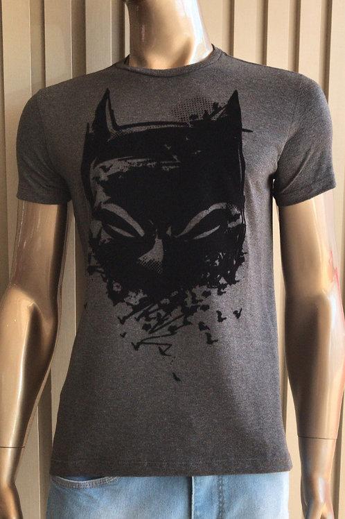 Camiseta Batman Camurça