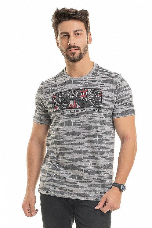 Camiseta Vibes