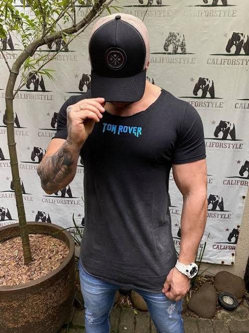 Camiseta Max