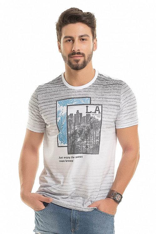 Camiseta Beto LA