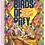 Thumbnail: Caderno Aves de Rapina 10 Matérias