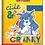 Thumbnail: Caderno Brochura Tom & Jerry