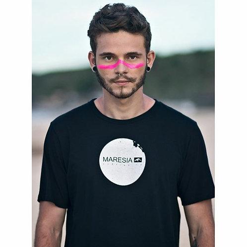 Camiseta Gustavo