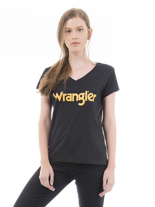 Blusa Raquel Wrangler