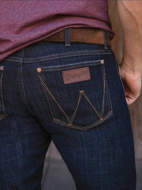 Calça Jeans Wrangler Masculino