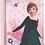 Thumbnail: Caderno Frozen II 12 Matérias