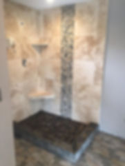 Custom tile & stone work.jpg