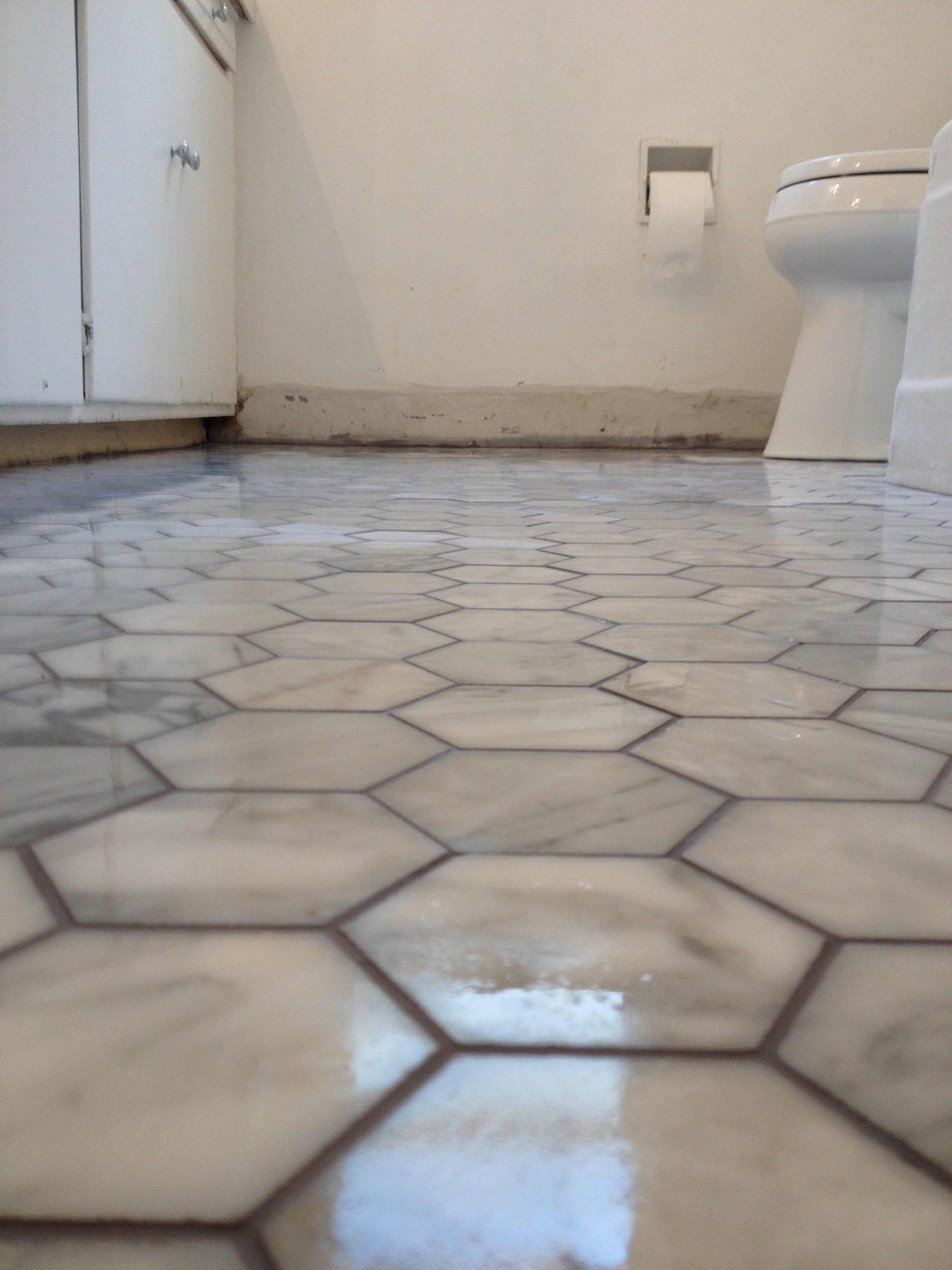 Licensed sacramento tile contractor carmichael shower tile installs create your wix site you can do it yourself start now dailygadgetfo Image collections