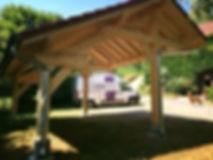 Carport 2 pans asymétrique.jpg