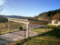 Carport 1 pans.jpg