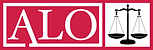 ALO LOGO-2015_edited.png