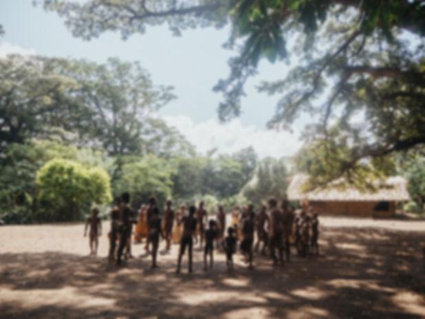 Yakel Tribe