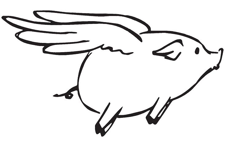 BAFT pig - no color.png
