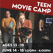 Teen Movie Camp_June 14 Graphic.png
