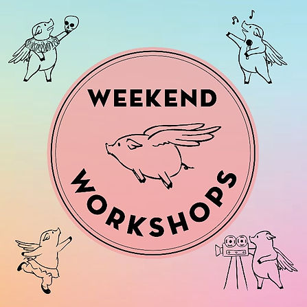 Weekend%20Workshops%20Logo%202_edited.jp