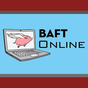 BAFT Online for Web.png