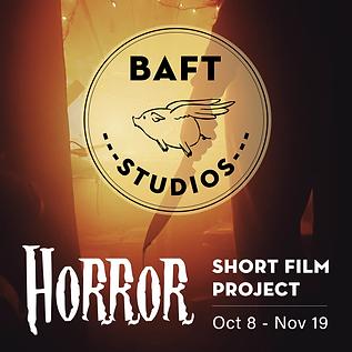 1 - BAFT Studios #2 Tile.png