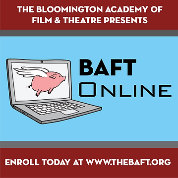 BAFT Online Graphic.png